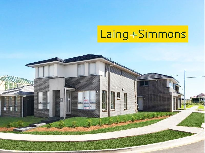Lot 43 Verdun Road, Edmondson Park NSW 2174-1