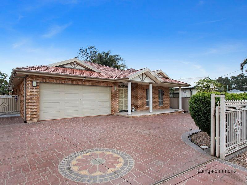 155 Brenan Street, Smithfield NSW 2164-1