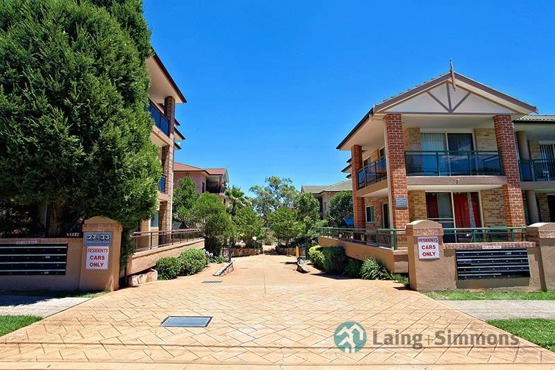 28/27-33 Addlestone Road, Merrylands NSW 2160-1