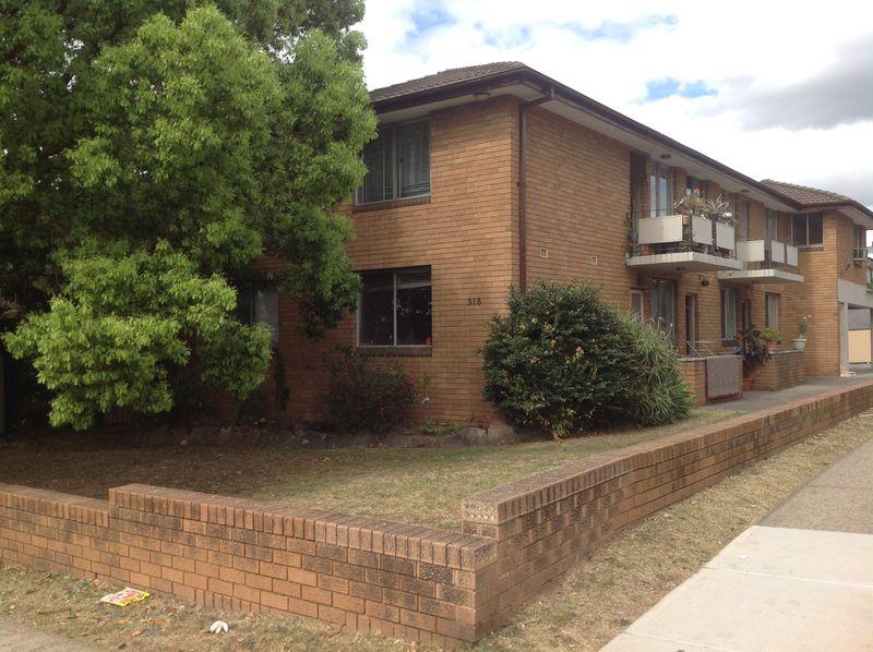 1/318 Merrylands Road, Merrylands NSW 2160-1