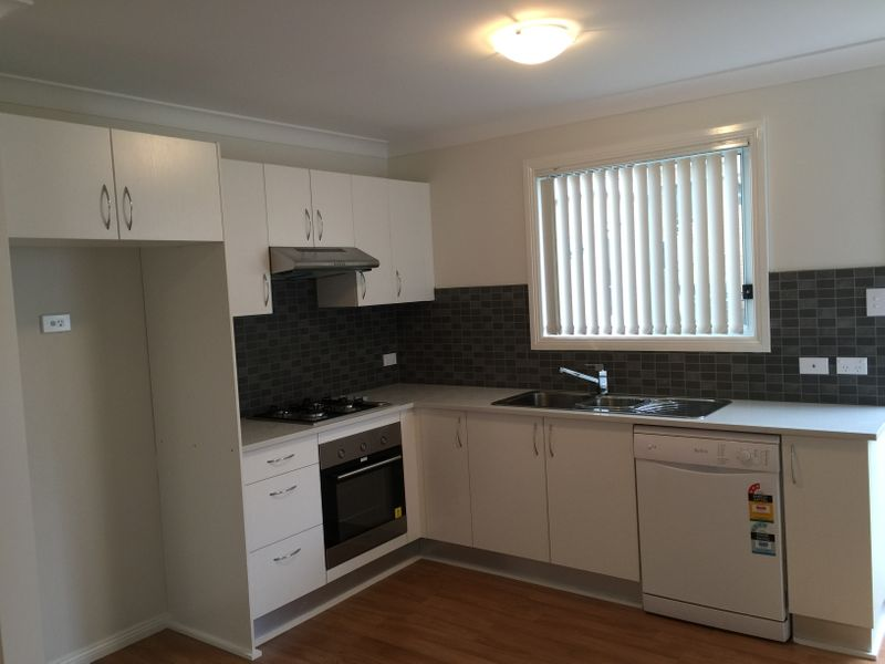 173A Clyde Street, Granville NSW 2142-1