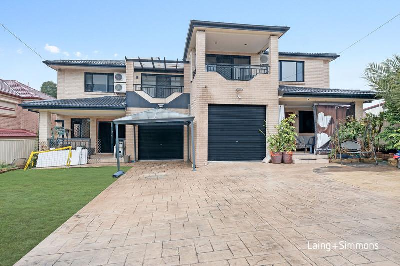 54 Hawkesview Street, Guildford NSW 2161-1