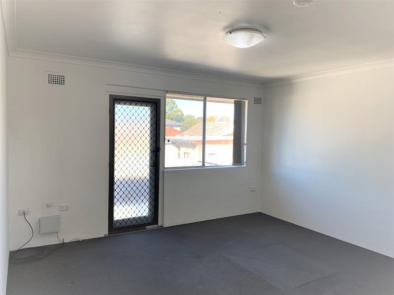 6/34 Marion Street, Auburn NSW 2144-1