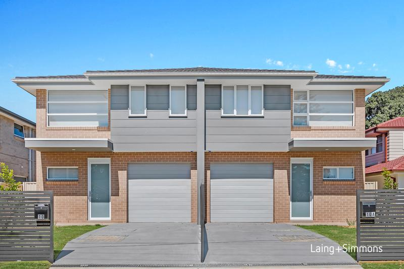 10 Dixmude Street, Granville NSW 2142-1