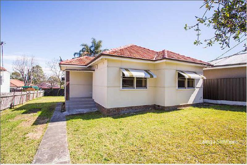 51 Gordon Road, Auburn NSW 2144-1