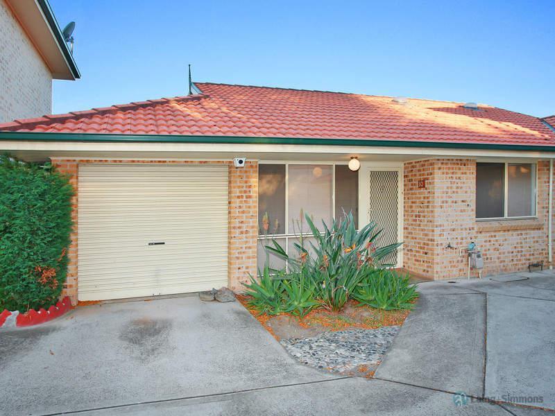 3/114-120 Auburn Road, Auburn NSW 2144-1