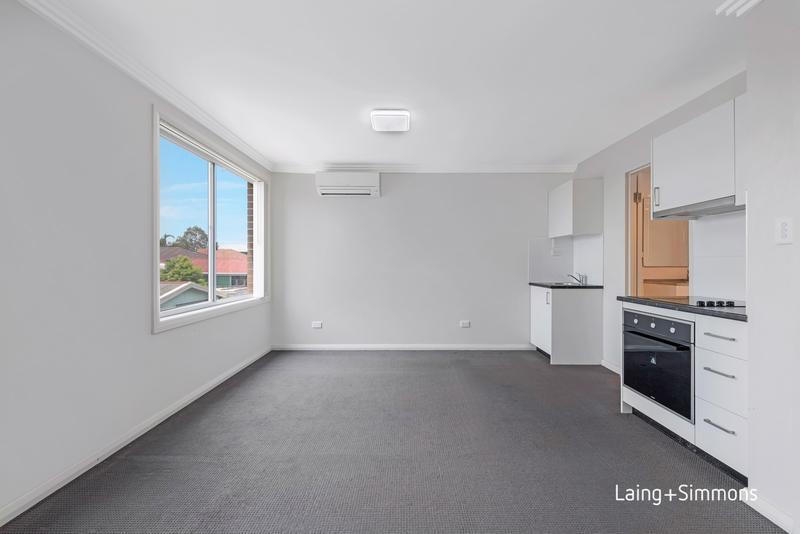 15a Third Street, Granville NSW 2142-1