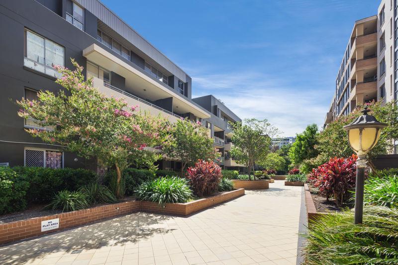 1206/57 Queen Street, Auburn NSW 2144-1