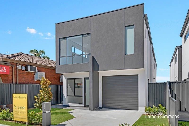 229 The Trongate, Granville NSW 2142-1