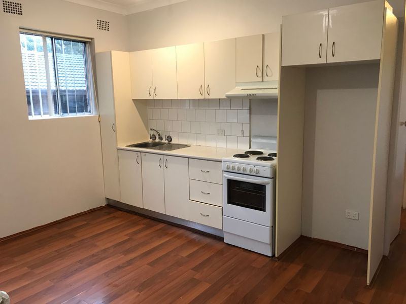 6/40 Macquarie Road, Auburn NSW 2144-1