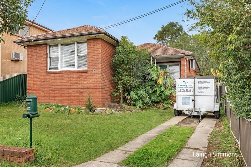 16 Cornwall Road, Auburn NSW 2144-1