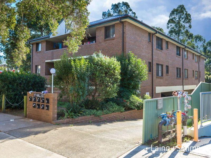 1/17-17A Hall St, Auburn NSW 2144-1