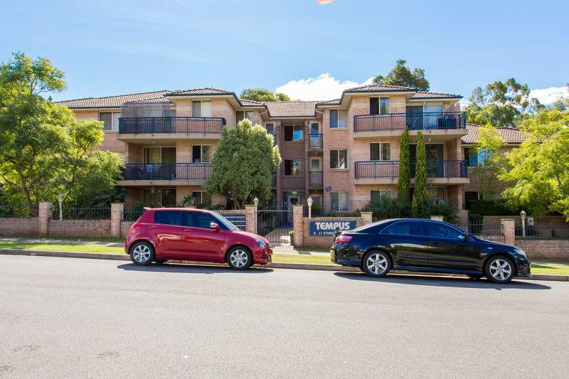 19/5-11 Stimson Street, Guildford NSW 2161-1