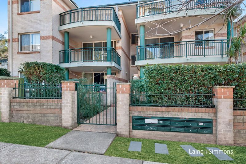 6/71-77 O'Neil Street, Guildford NSW 2161-1