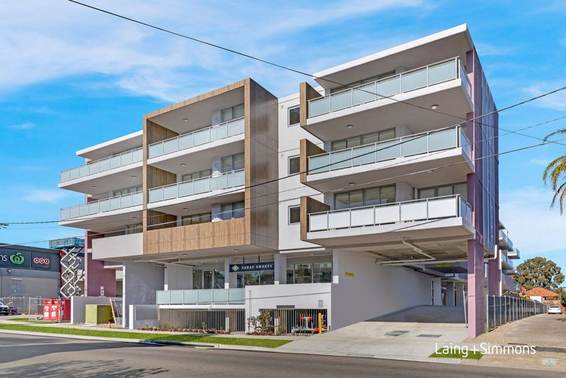 201/18-20 Louis Street, Granville NSW 2142-1