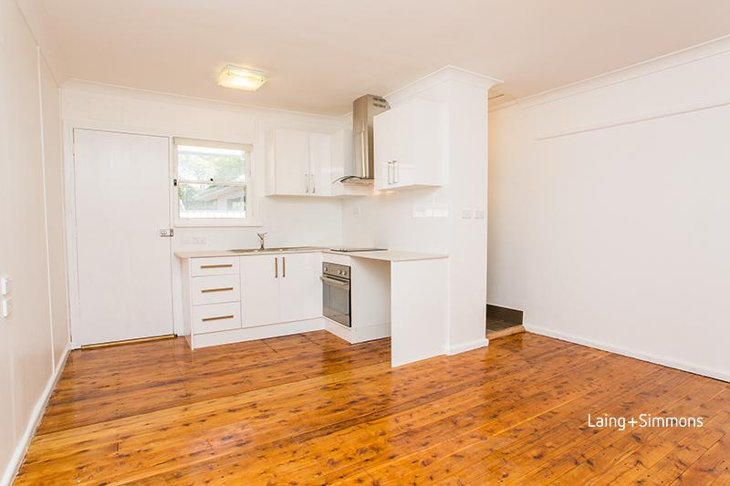 5/27 Chiswick Road, Granville NSW 2142-1