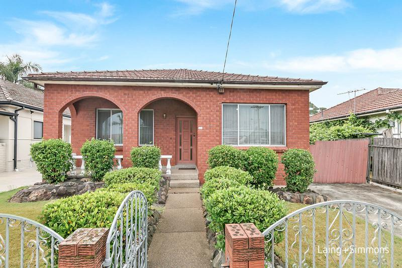 173 Blaxcell Street, Granville NSW 2142-1