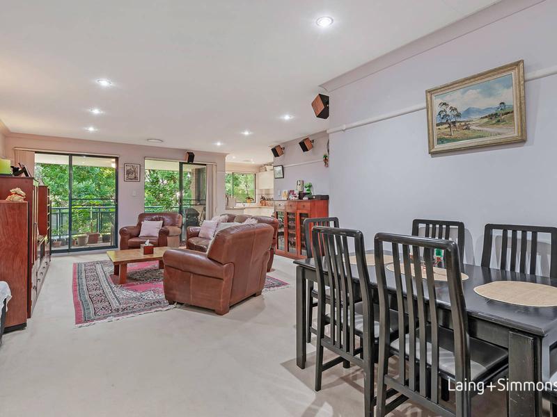 18/60-64 Cowper Street, Granville NSW 2142-1