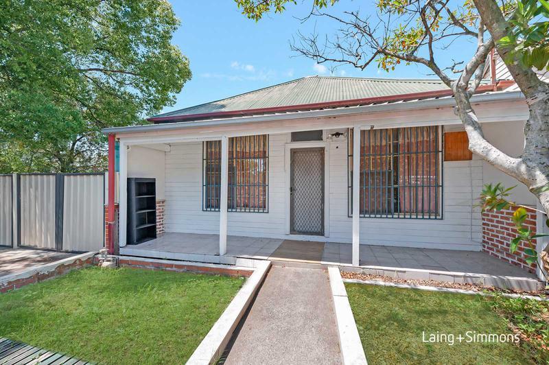 71 Alfred Street, Granville NSW 2142-1