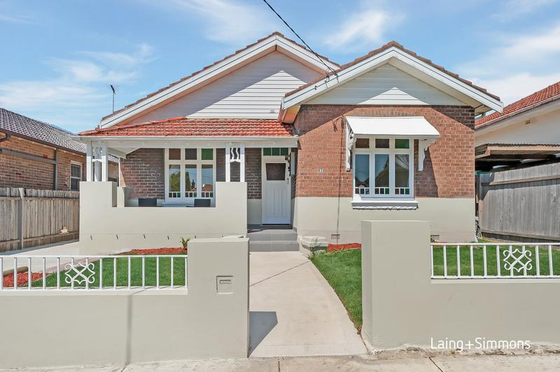 83 The Trongate, Granville NSW 2142-1