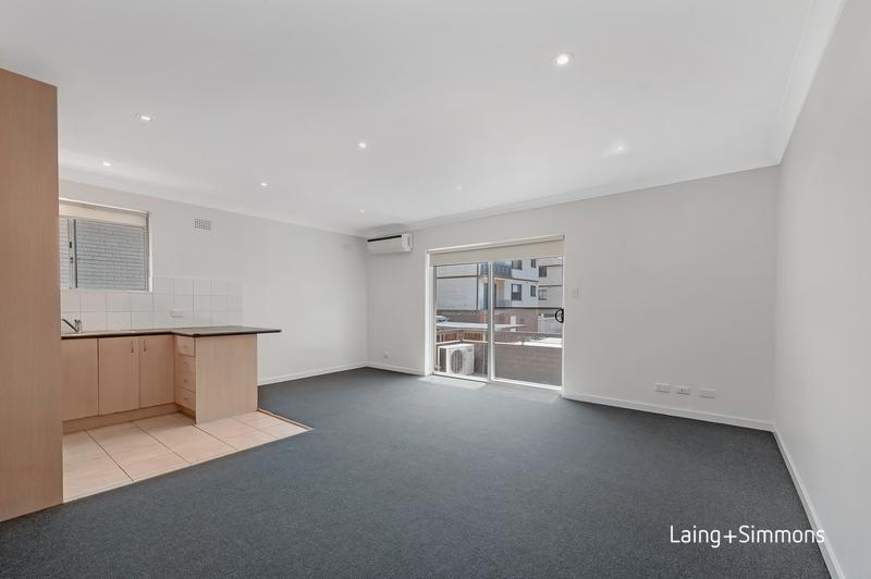 12/11-13 Crown Street, Granville NSW 2142-1