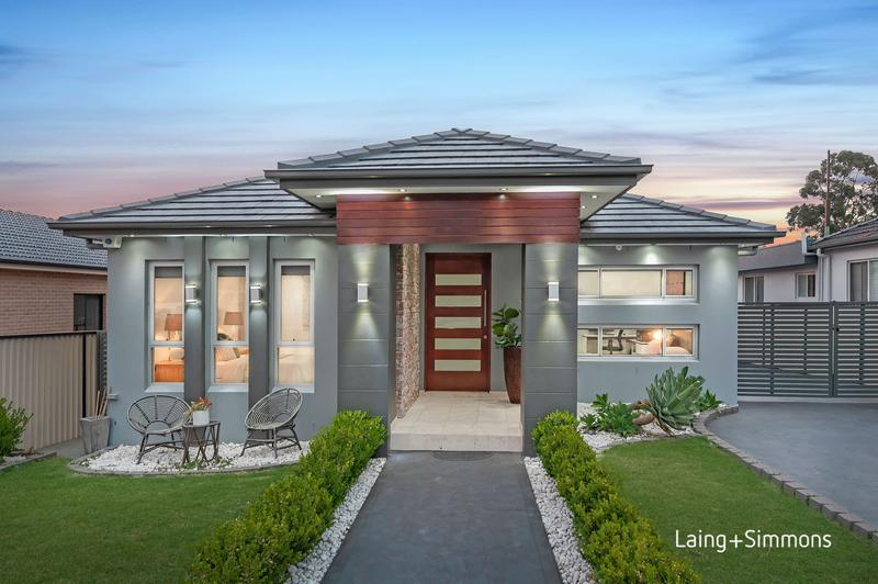 48 Campbell Hill Road, Guildford NSW 2161-1