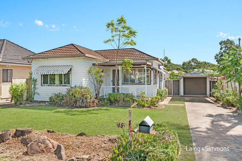46 Richmond Street, South Wentworthville NSW 2145-1