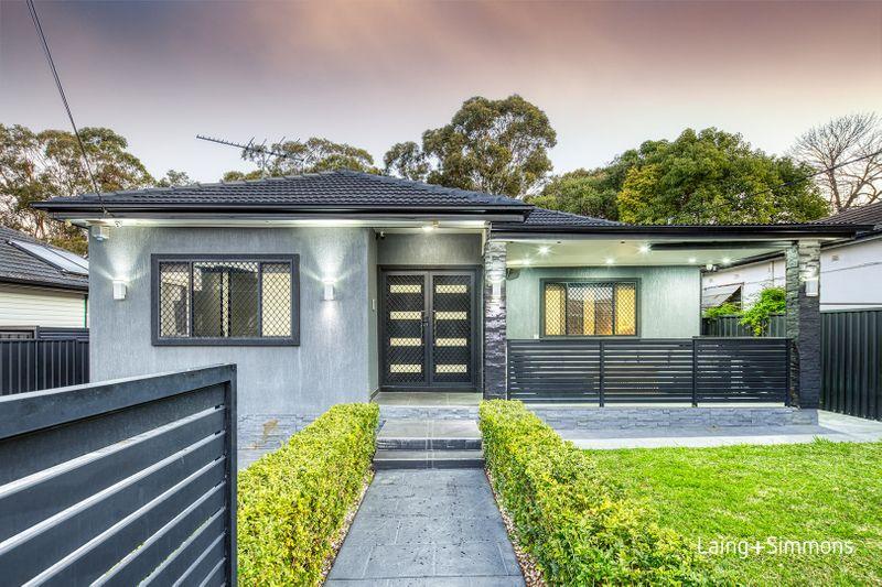 8 Olsen Street, Guildford NSW 2161-1