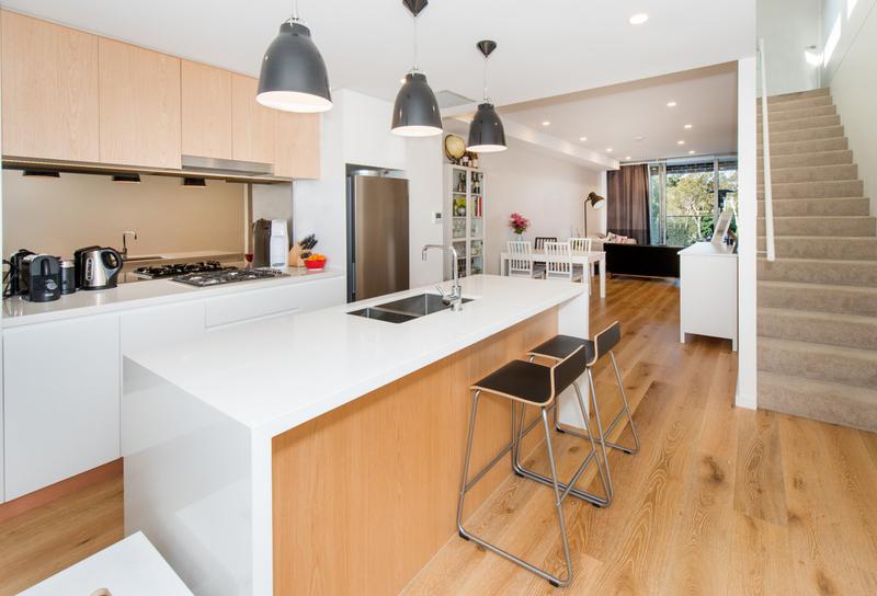 109/23-25 Rosebery Avenue, Rosebery NSW 2018-1