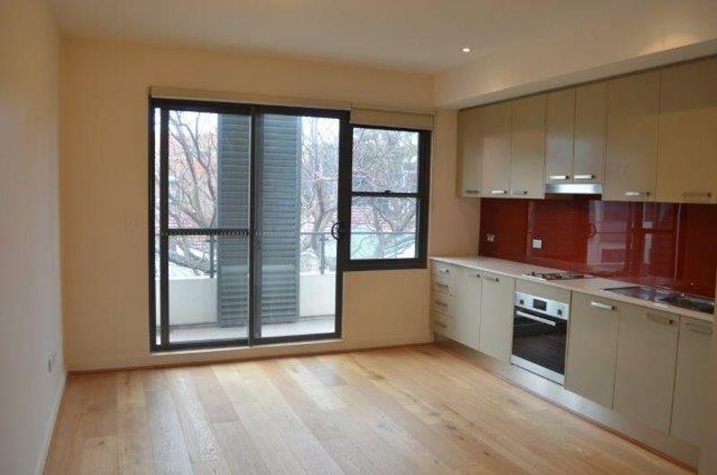 B310/32-36 Barker Street, Kingsford NSW 2032-1