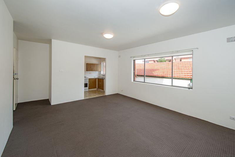 3/31 Doncaster Avenue, Kensington NSW 2033-1