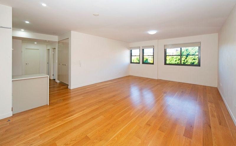B307/32-42 Barker Street, Kingsford NSW 2032-1