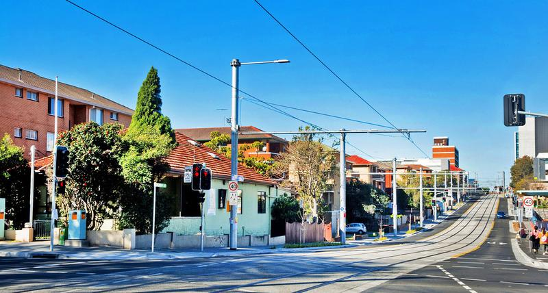 47 Botany Street, Randwick NSW 2031-1