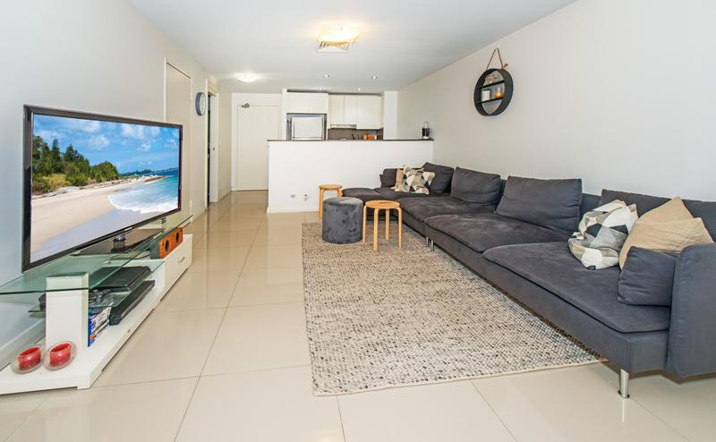 105/12 Rancom Street, Botany NSW 2019-1