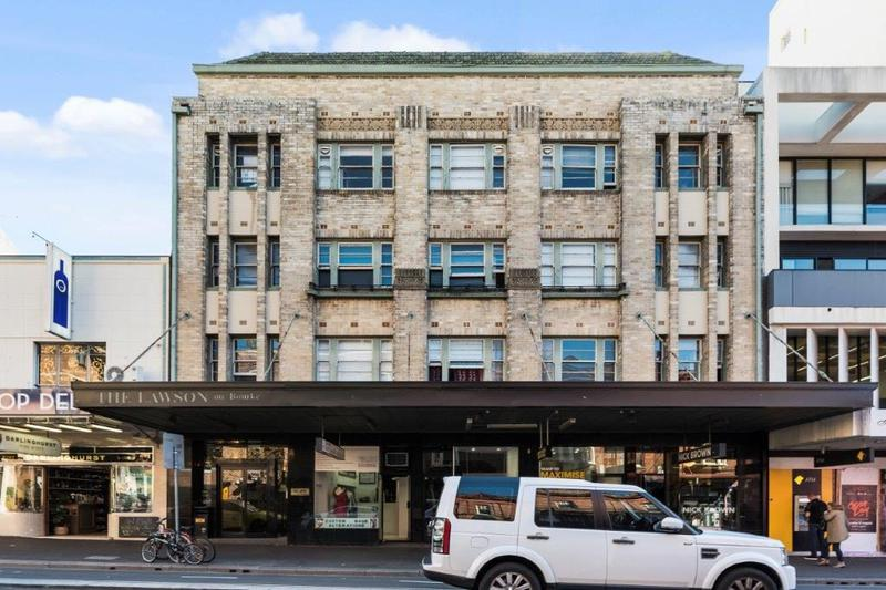 51/405 Bourke Street, Darlinghurst NSW 2010-1