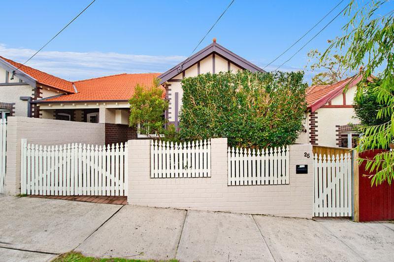 25 Kennedy Street, Kingsford NSW 2032-1