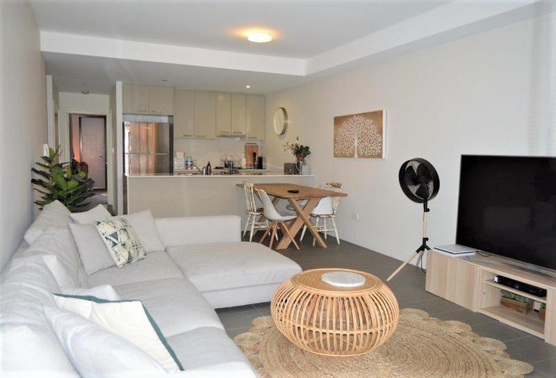 B103/32-36 Barker Street, Kingsford NSW 2032-1