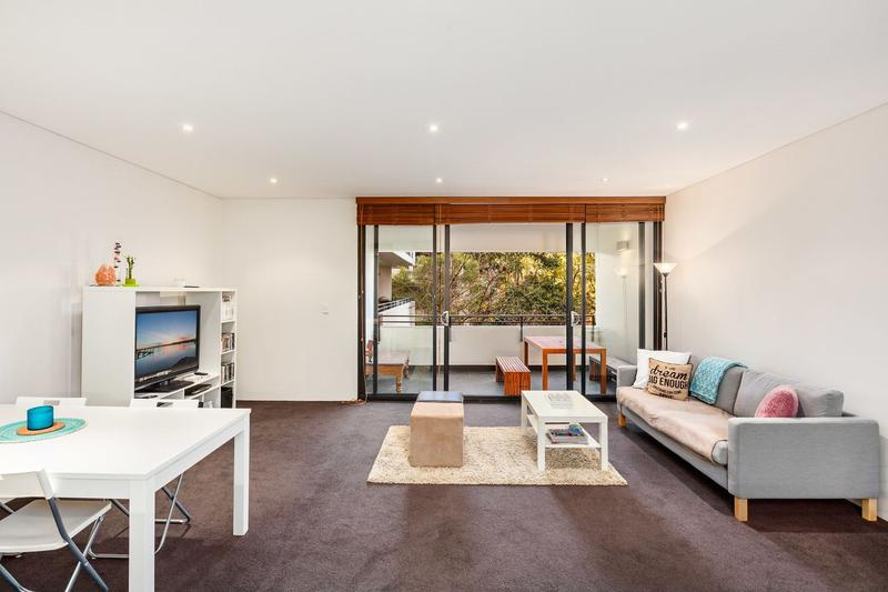 304C/254 Anzac Parade, Kensington NSW 2033-1
