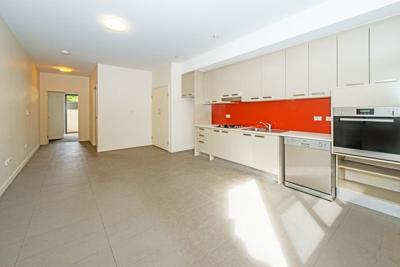 B108/32-36 Barker Street, Kingsford NSW 2032-1
