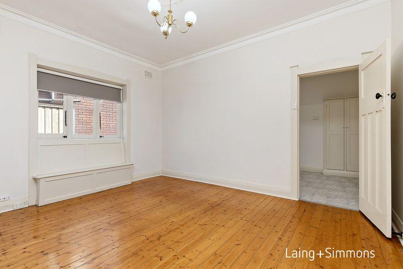 1/10-12 Sturt Street, Kingsford NSW 2032-1