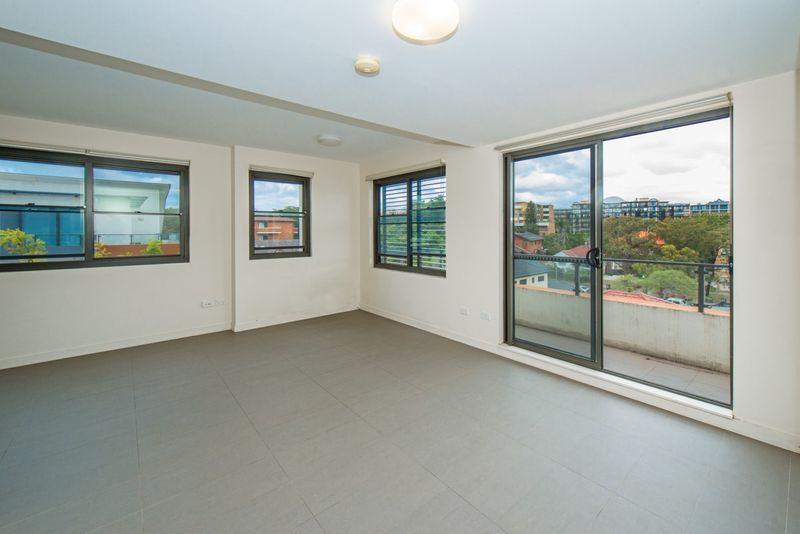 A306/32-36 Barker Street, Kingsford NSW 2032-1