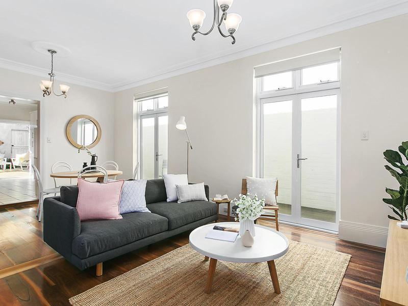 17 Wemyss Street, Enmore NSW 2042-1
