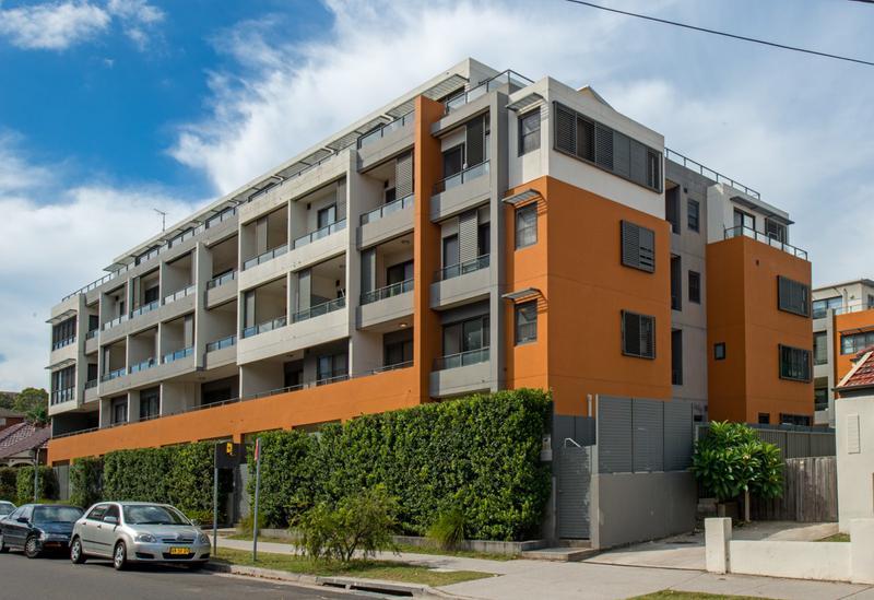 A106/32-36 Barker Street, Kingsford NSW 2032-1
