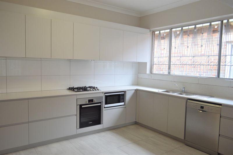 24 Fischer Street, Kingsford NSW 2032-1