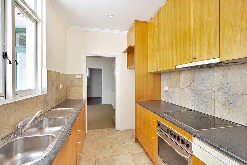 59 Oatley Road, Paddington NSW 2021-1