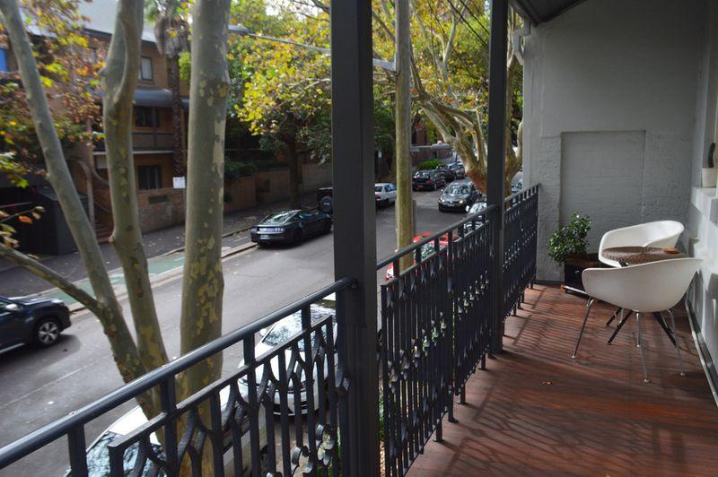 2/398 Bourke Street, Darlinghurst NSW 2010-1