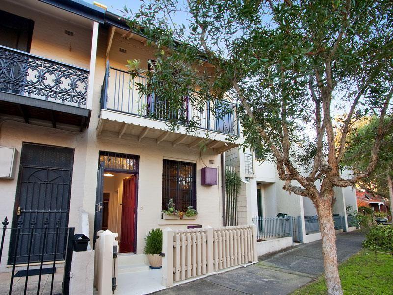 26 Morehead Street, Redfern NSW 2016-1