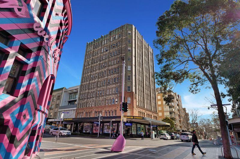 508/389 Bourke Street, Darlinghurst NSW 2010-1