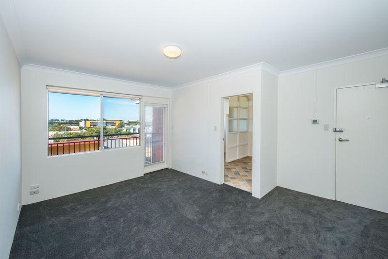 5/5 Salisbury Road, Kensington NSW 2033-1