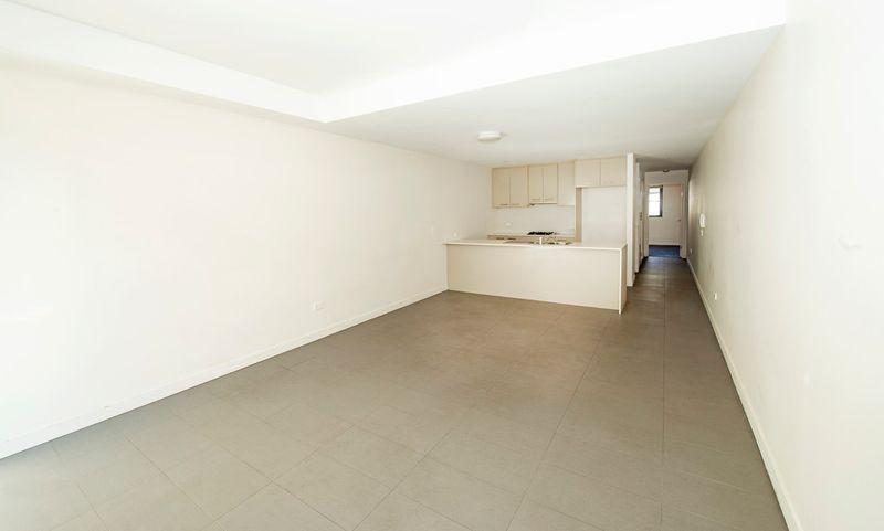 A210/32-36 Barker Street, Kingsford NSW 2032-1